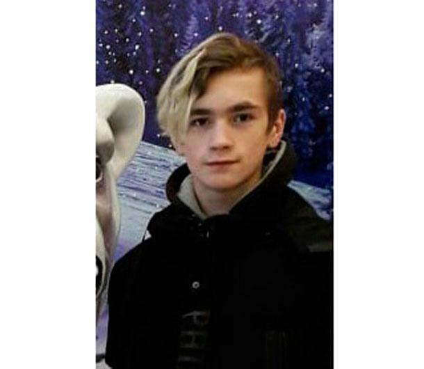 В Кимрах пропавший 13 марта  подросток сам вернулся домой
