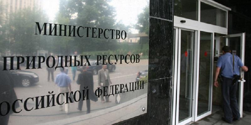 ООО «КИН» в очередной раз оштрафовано за загрязнение окружающей среды