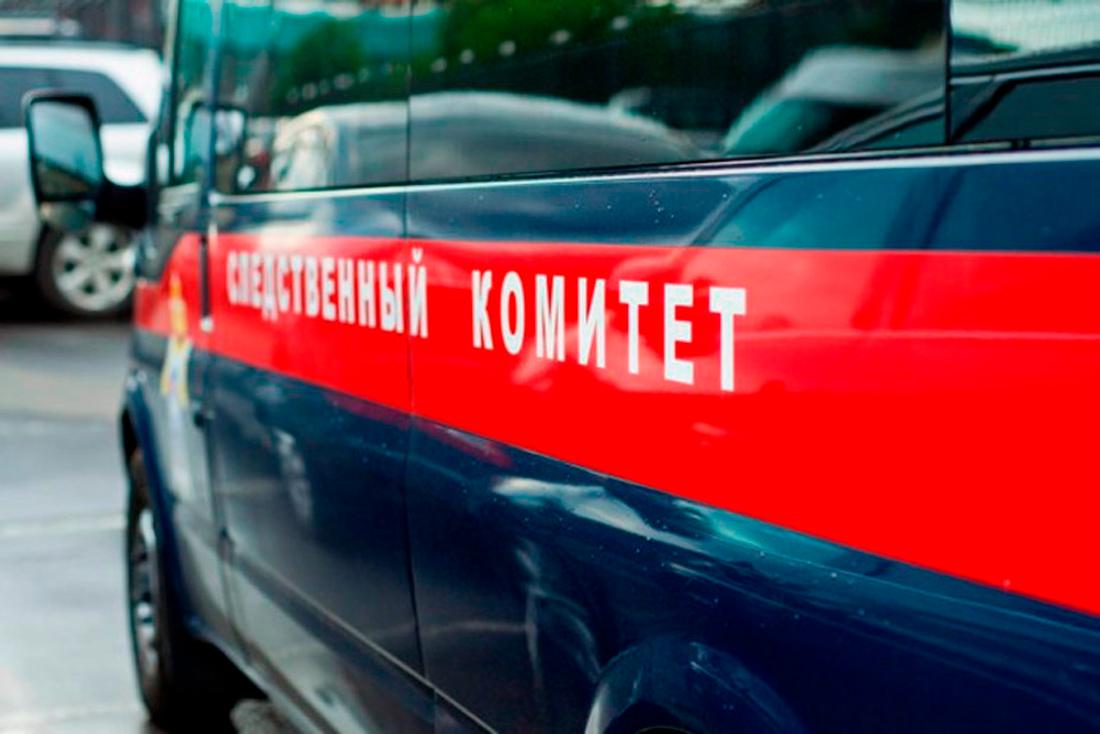Руководителя компании подозревают в подкупе при приёмке капремонта теплосетей в Кимрском районе