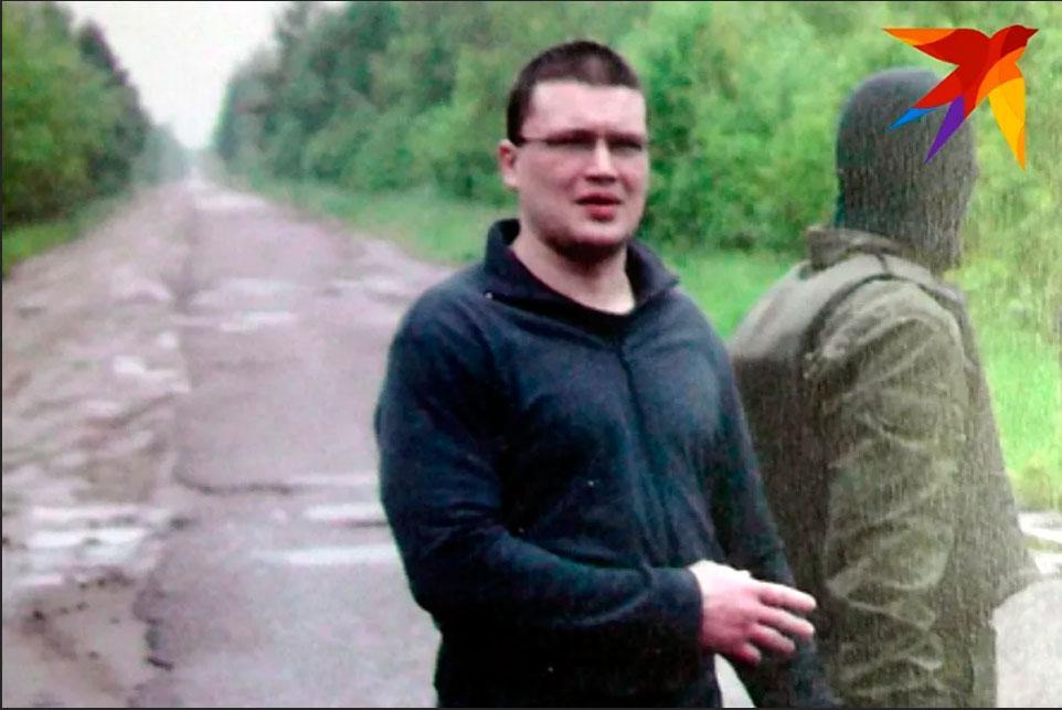 Соучастник убийства Михаила Круга сдал заказчика убийства авторитетного человека в Кимрах