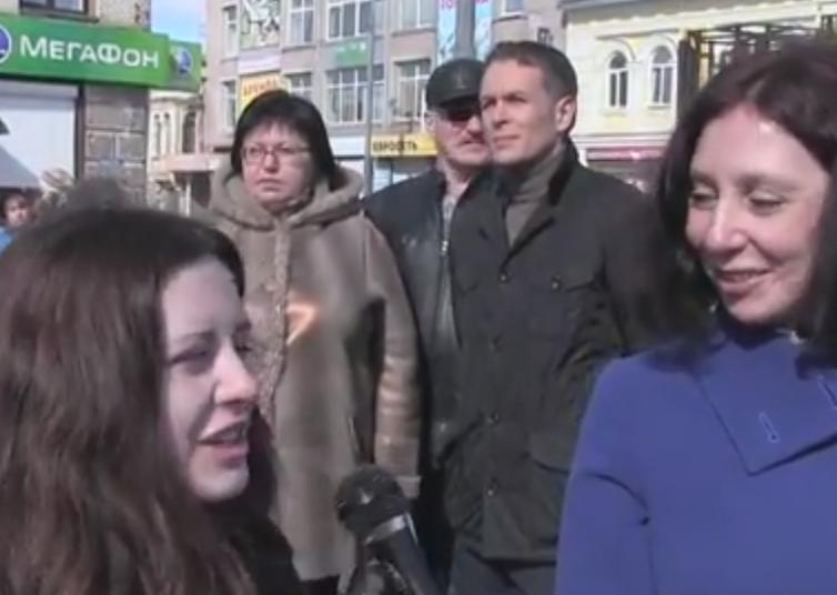 Назначено заседание Кимрской городской Думы по «делу Светланы Брагиной»