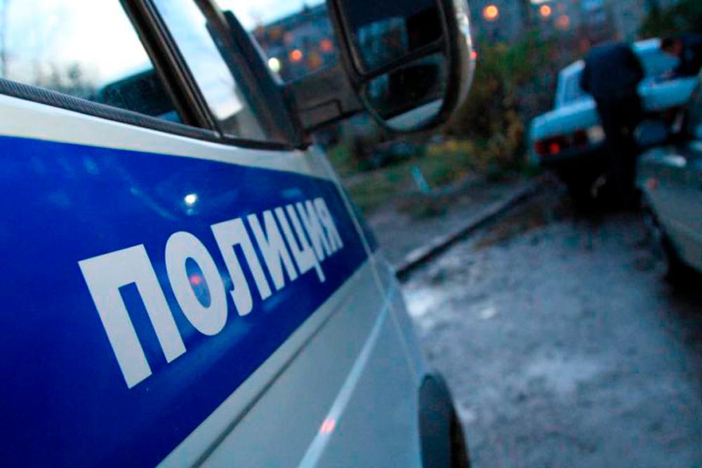 До пяти лет лишения свободы грозит жителю города Кимры за кражу мобильного телефона